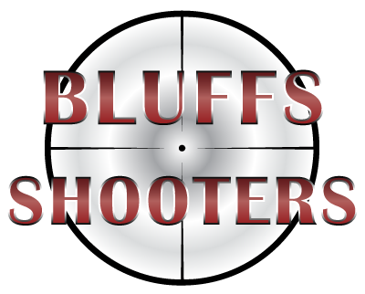 Bluffs Shooters